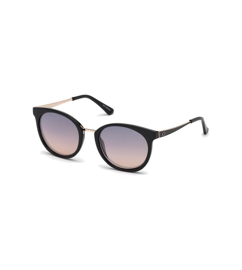venta minorista 4e3e5 cc72a Gafas de Sol Guess - Optica Zambudio Aljucer (Murcia)