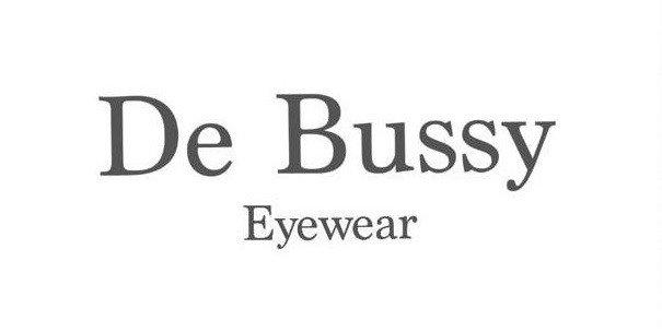 De Bussy Eyewear